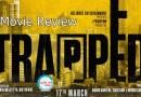 Movie Review: Rajkumar Roa's Trapped