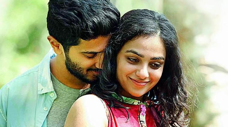 Tamil Star Dulquer Salmaan's next Romantic Flic