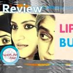 Movie Review: Lipstick Under My Burkha