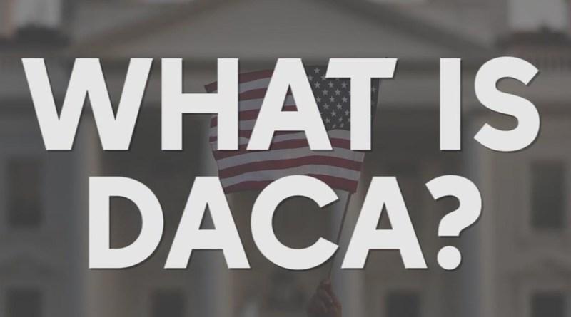 DACA Explained