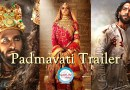 Movie Preview: Padmavati