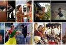 Bollywood's special romance with trains