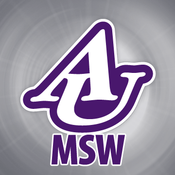 Asbury MSW