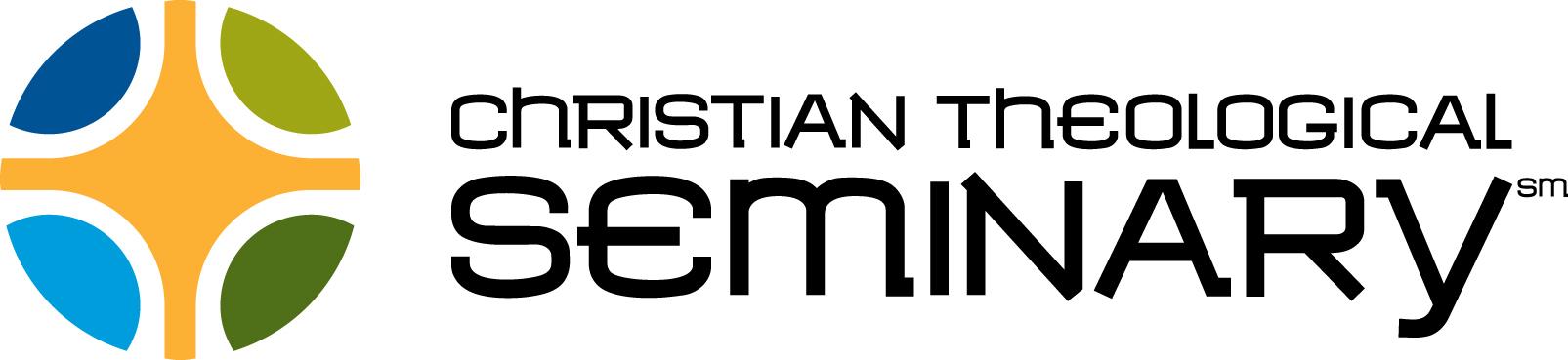 CTS_4C_Logotype