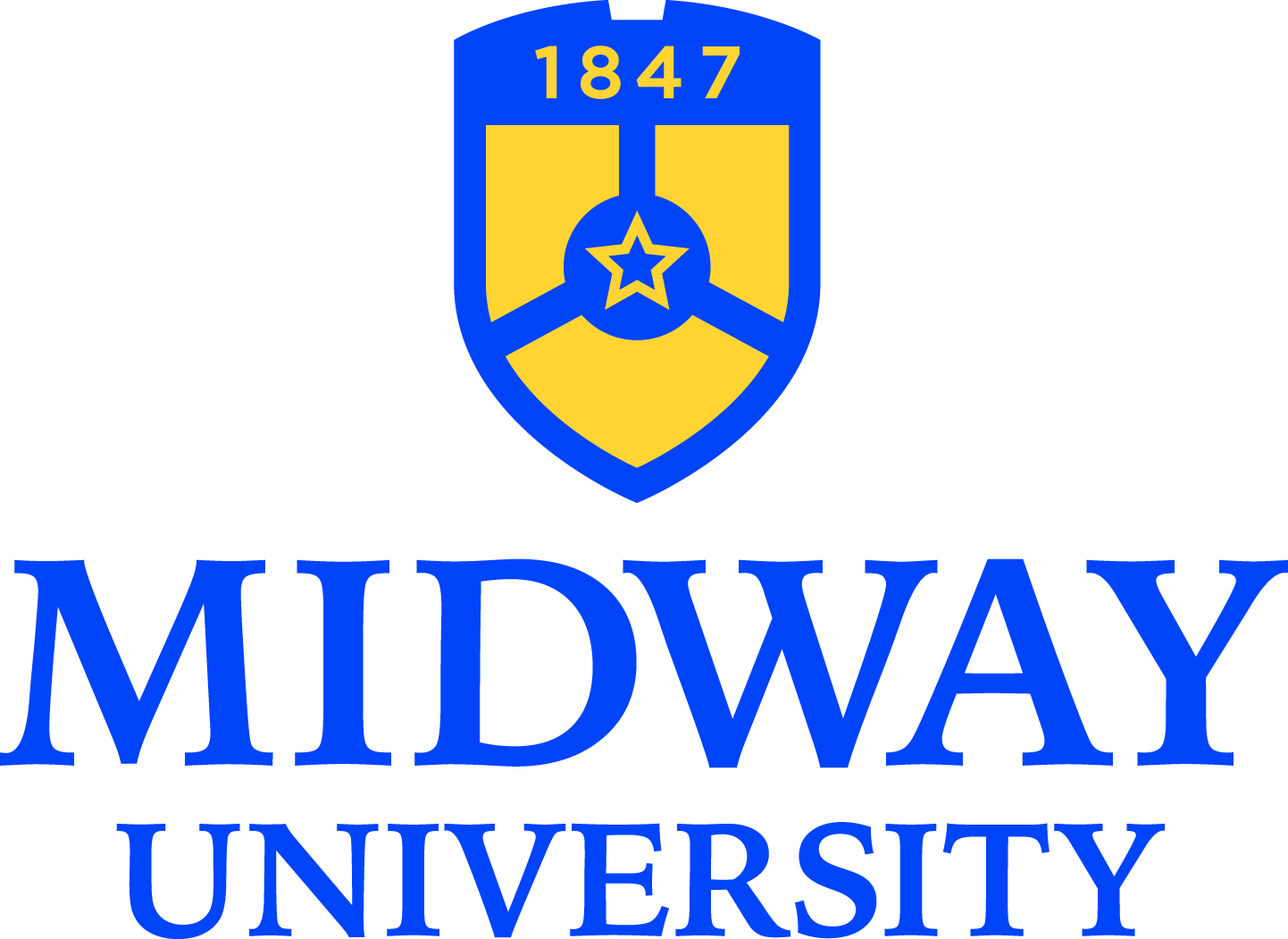 Midway Logo_Vertical_CMYK_5 inches