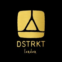 Bezzy's Thoughts - Are We DSTRKT enough?
