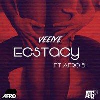 [Listen] Veeiye - Ecstasy Feat Afro B