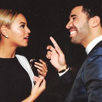 6 Reasons why Drake is bigger than Beyonce in 2016!