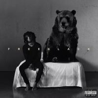 Who is 6LACK and why #Free6LACK?