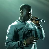 [Concert Review] J Hus 'Common Sense' For a Superstar In The Making