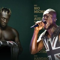 "[Album Review] Stormzy - H.I.T.H  ""The Crown Fits Well..."""