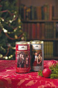 Downton-Abbey-xmas-tea