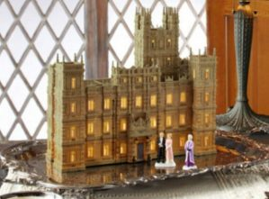 Downton-Abbey-collectable
