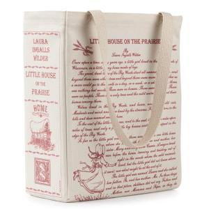 Little-House-tote
