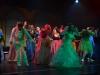 Cinderella Act 2 Dress