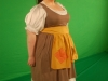 The Cinderella Photoshoot