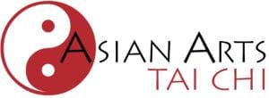 logo_TaiChi_Large_Transparent - Copy