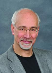 Dr. Allen Zieker