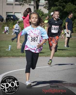 Spotted: The Crossings 5k - Sept 25- Photos by John McIntyre and Kassie Parisi