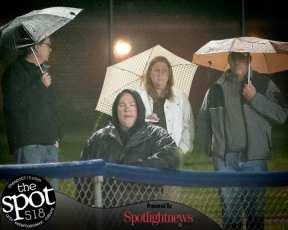 football-bethlehem-at-schenectady-093016web-5278