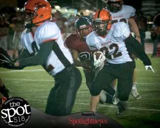 football-bethlehem-at-schenectady-093016web-5314