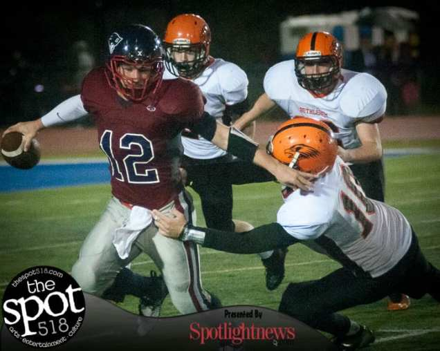 football-bethlehem-at-schenectady-093016web-5349