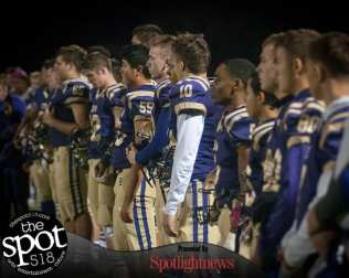 football-cbavscolumbia-102116-web-6965