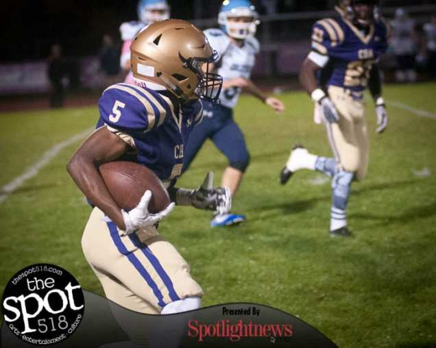 football-cbavscolumbia-102116-web-6983