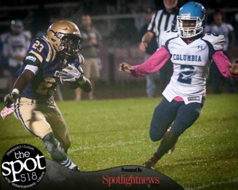 football-cbavscolumbia-102116-web-7121