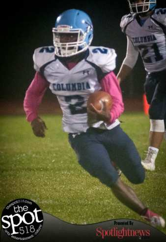 football-cbavscolumbia-102116-web-7164