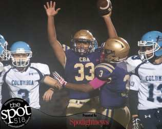 football-cbavscolumbia-102116-web-7234