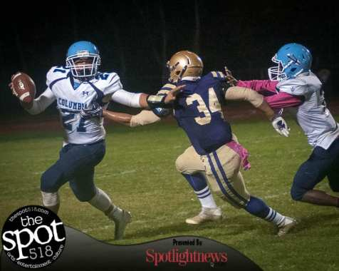 football-cbavscolumbia-102116-web-7256