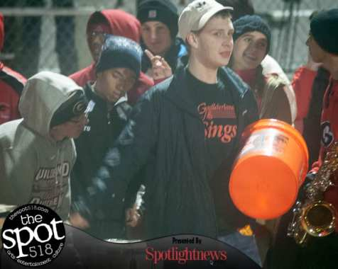 football-shaker-gland-10-28-16-web-8756