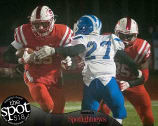 football-shaker-gland-10-28-16-web-8914