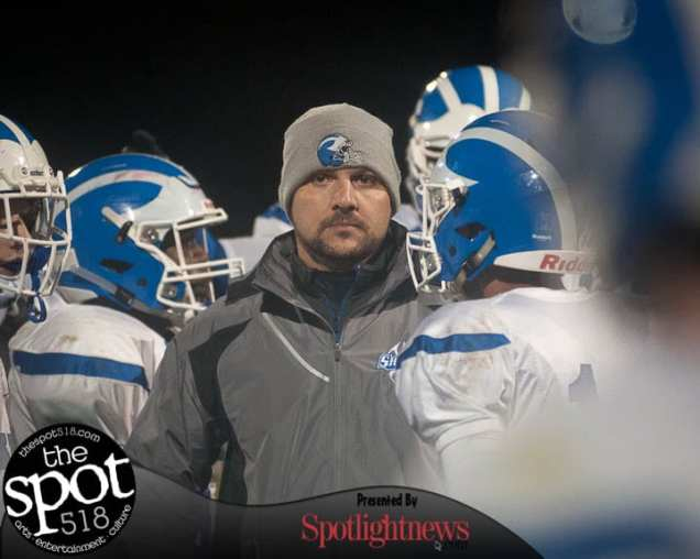 football-shaker-gland-10-28-16-web-9071