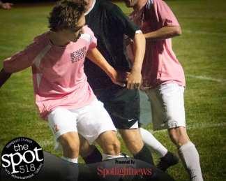 soccer-bethvxbspa-100416-web-5509