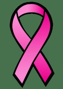 ribbon-1524554_1920