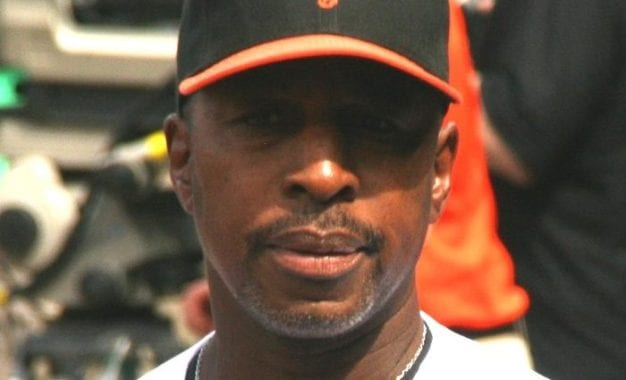 NYS Baseball Hall of Fame to induct 18