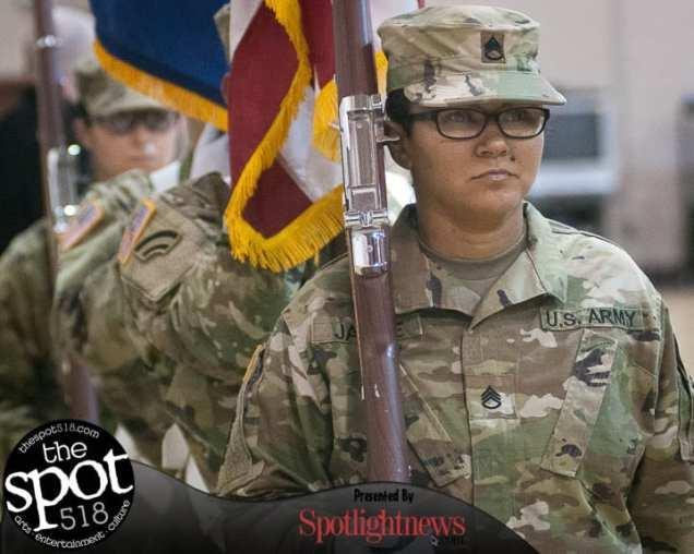 National Guard b'day web-2839