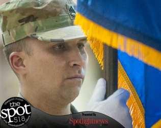 National Guard b'day web-2843