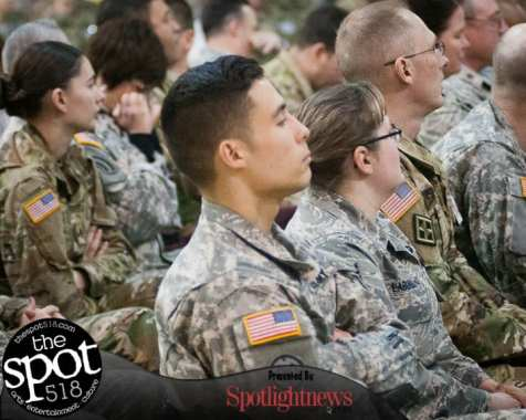 National Guard b'day web-2845