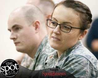 National Guard b'day web-2872