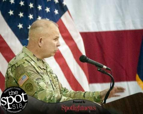 National Guard b'day web-2878