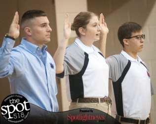 National Guard b'day web-2904