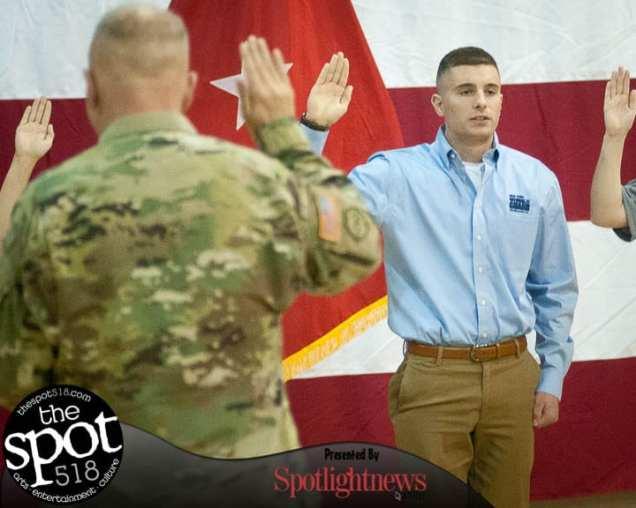 National Guard b'day web-2910
