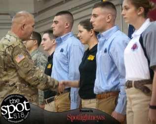 National Guard b'day web-2918