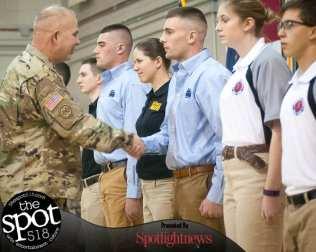 National Guard b'day web-2922