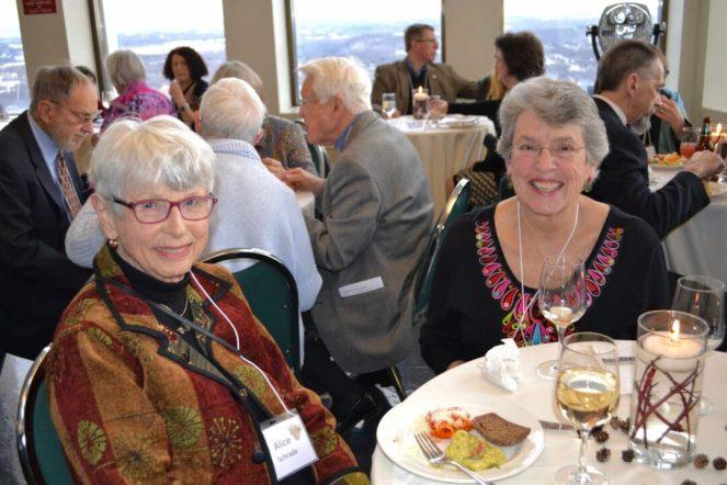 MHLC Annual Dinner (3)