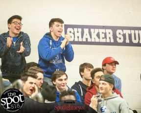 Shaker-CBA-Web-0595