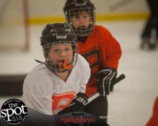 beth-cba-hockey-web-1374